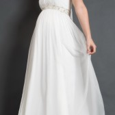 bridal-maternity-dresses_01klj