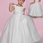 6358f9c0a3 Gyerek alkalmi ruha - Almássy Éva Prémium esküvői ruhaszalon Budapest