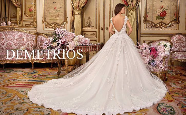 ALMÁSSY ÉVA PRÉMIUM esküvői ruhaszalon b9b40b03a2