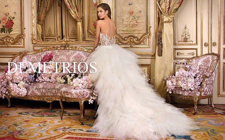 ALMÁSSY ÉVA PRÉMIUM esküvői ruhaszalon f26364f4f4